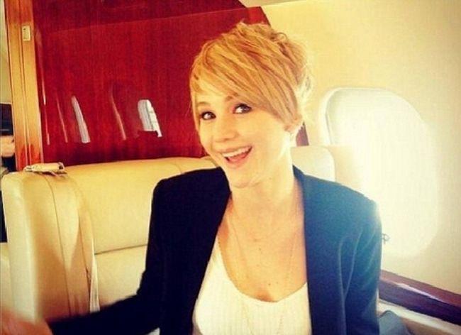 Jennifer-Lawrence(430x286)(1).jpg (Jennifer Lawrence)