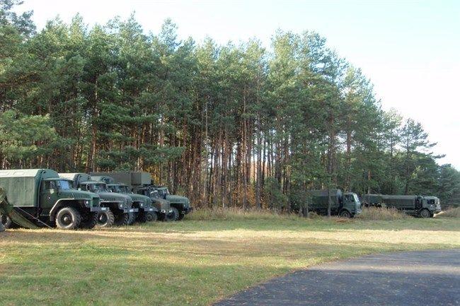Katonak-Lengyelorszagban(1)(650x433).jpg (Katonák Lengyelországban)