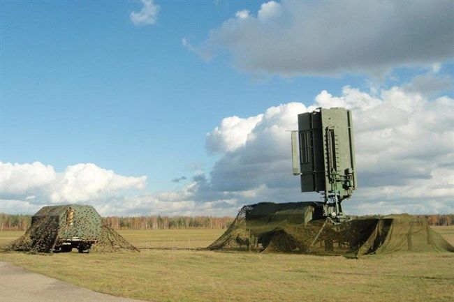 Katonak-Lengyelorszagban(650x433).jpg (Katonák Lengyelországban)