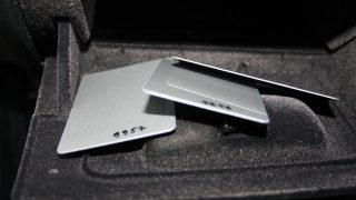 Klónozott bankkártya (Klónozott bankkártya)