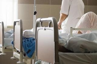 Korhaz(960x640)(7).jpg (kórház)