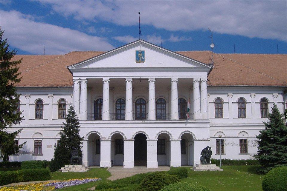 Makoi-Varoshaza(960x640).jpg (makó, városháza, )