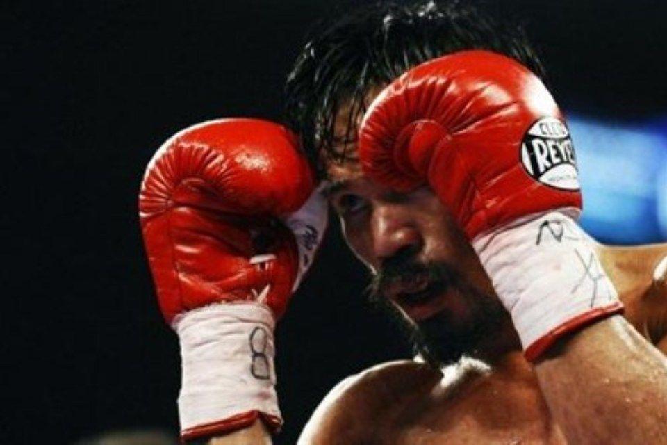 Manny-Pacquiao (Manny-Pacquiao)