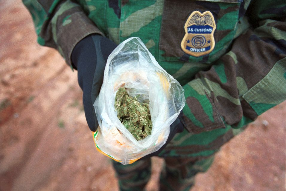 Marihuana-(960x640)(2).jpg (marihuána, )