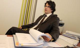Maróthy Kornél (maróthy kornél, szeged, ügyvéd)