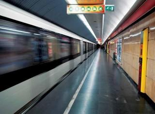 metro(210x140)(1).jpg (metró)