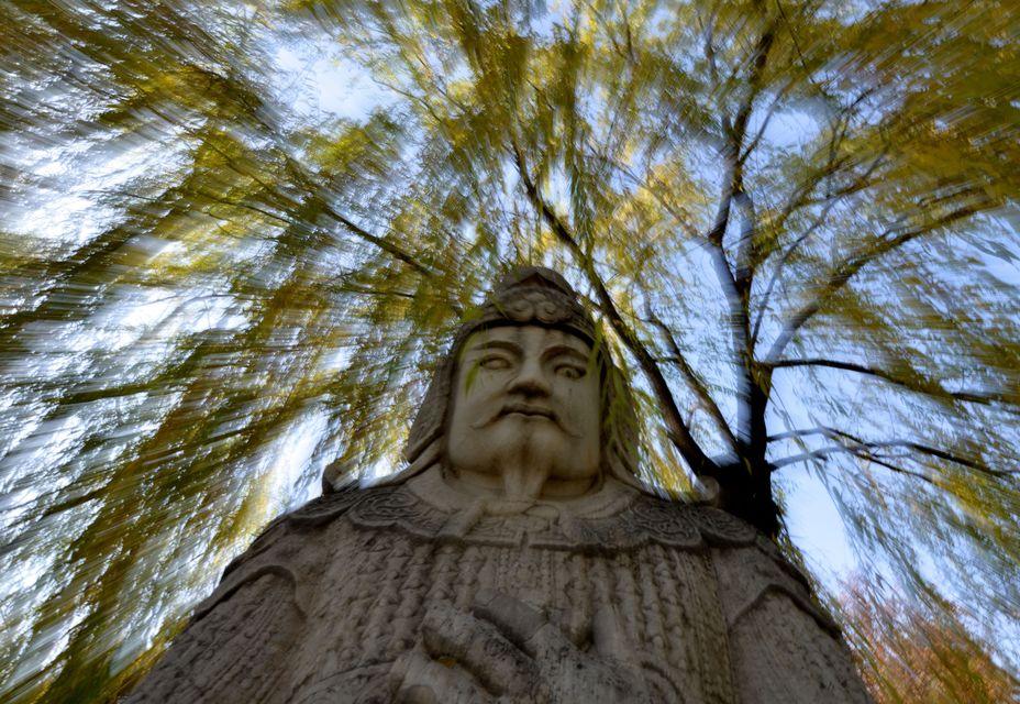 Ming (ming, kína, császár, )