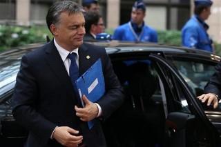 Orban(3)(1)(960x640).jpg (Orbán)