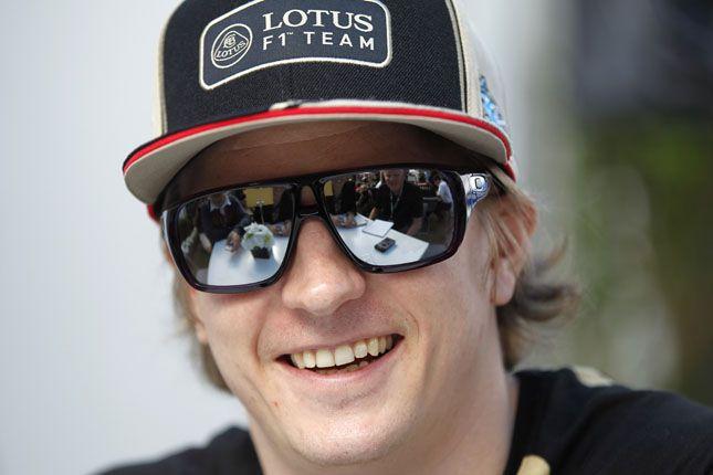 Räikkönen (Räikkönen)