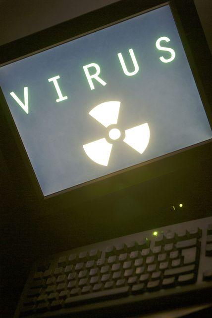 Szamitogepes-virus(960x640)(1).jpg (vírus, számítógépes vírus, )