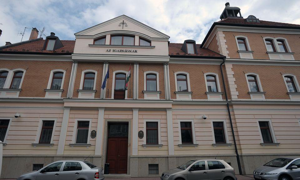 Szegedi-Itelotabla(5)(960x640)(1).jpg (Szegedi Ítélőtábla)