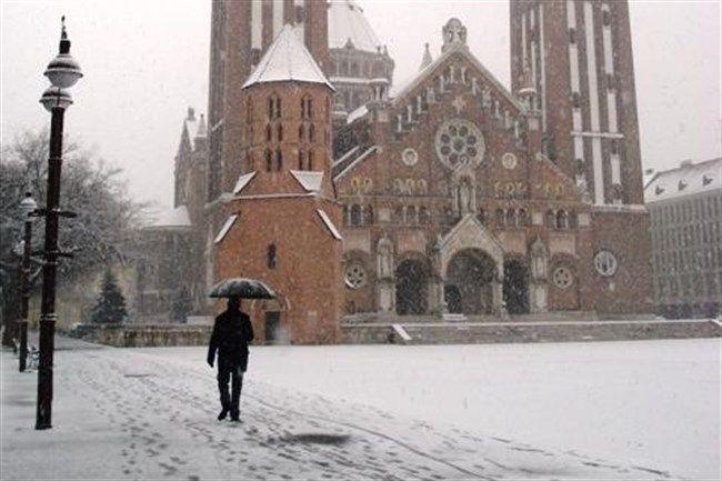 Szegedi-havazas(650x433).jpg (Szegedi havazás)