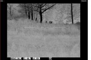 Tiltott-hataratlepes-hokamera(960x640)(1).jpg (Tiltott határátlépés hőkamera)