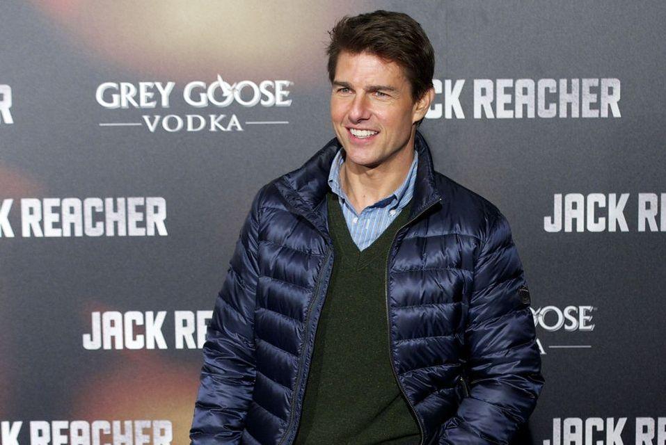Tom-Cruise(960x640)(1).jpg (Tom Cruise)