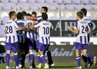 Ujpest-FC(210x140)(1).jpg (Újpest FC)