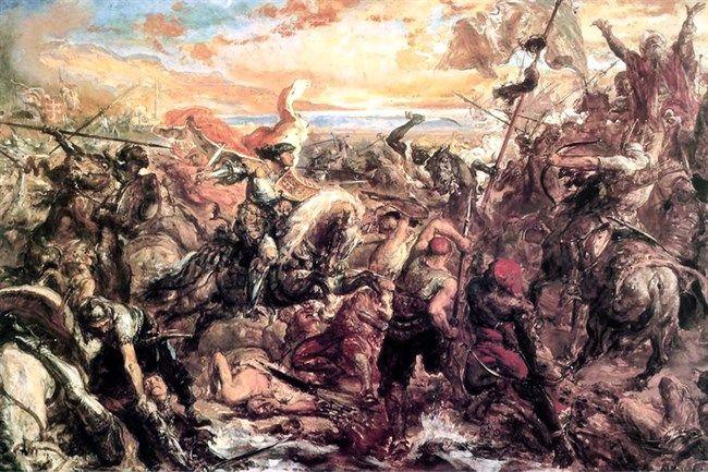 Varnai-csata(650x433).jpg (várnai csata, )