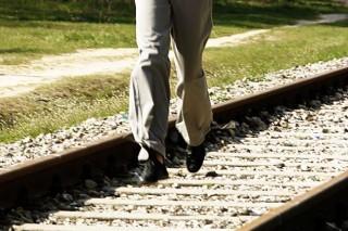 Vonatsín (vonatsín)