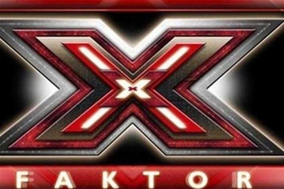 X-Faktor-logo(1)(1)(1)(960x640)(1).jpg (x-faktor, )