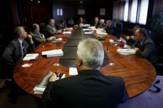 alkotmánybírák (alkotmánybírák, alkotmánybíróság, )