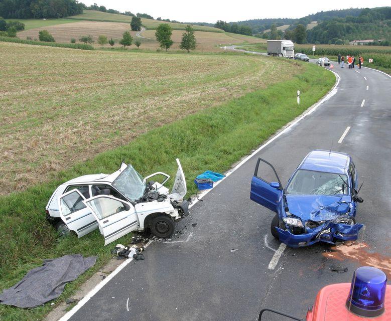 autobaleset_illusztr(960x640)(3).jpg (baleset, ütközések, )