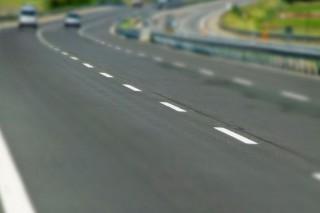 autópálya (autópálya, sztráda, )