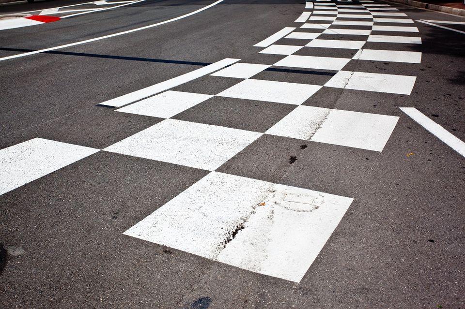 autóverseny (autóverseny)