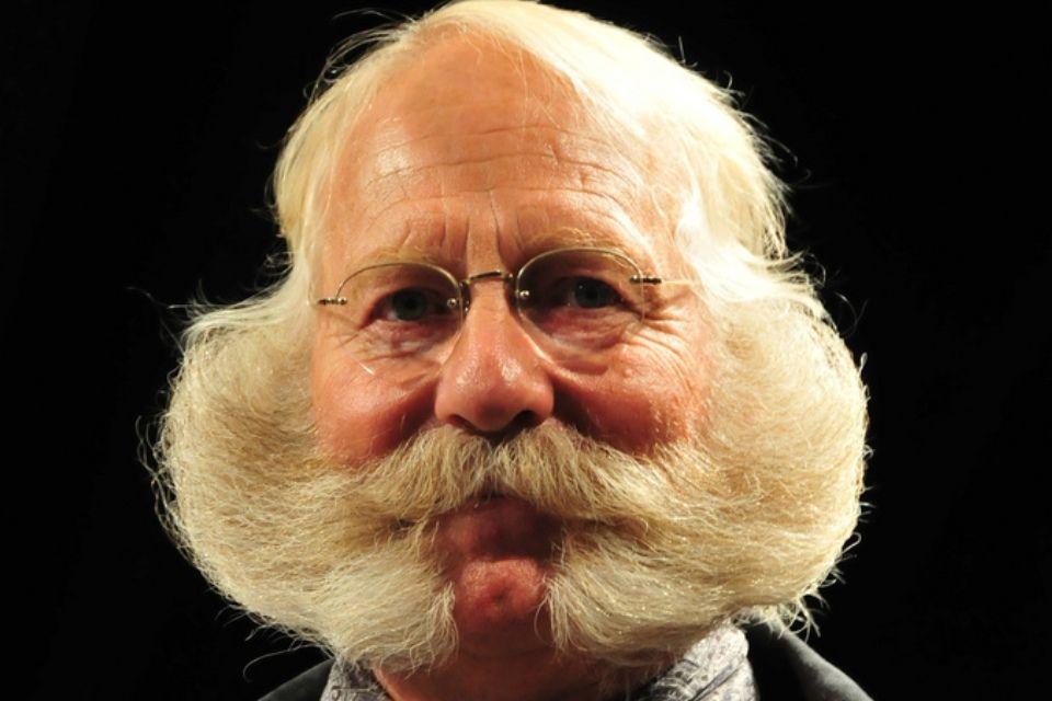 bajusz szakáll (bajusz, szakáll, )