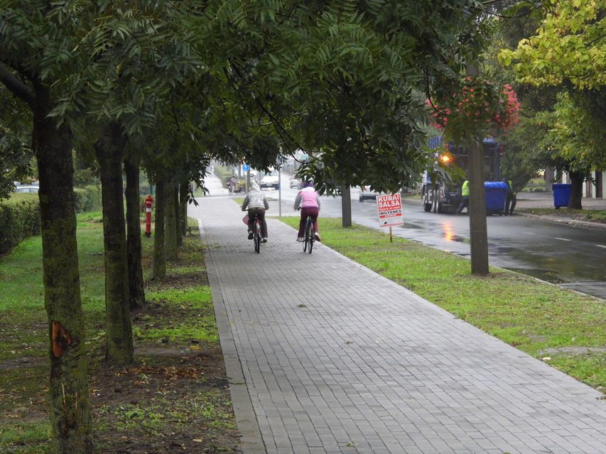 bicikli4 (hodto, bicikli)