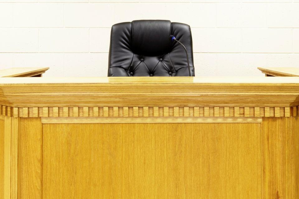 bíróság (bíróság, )