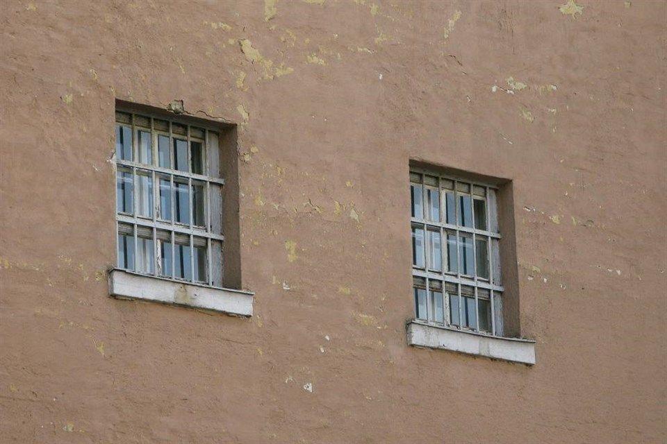 borton(960x640)(2).jpg (börtön)