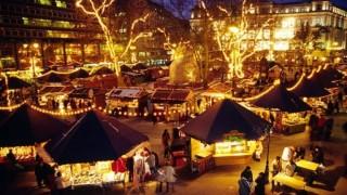 budapesti karácsonyi vásár (budapesti karácsonyi vásár)