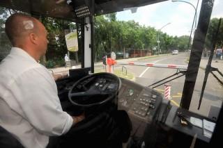 buszsofor(210x140)(1).jpg (buszsofőr)