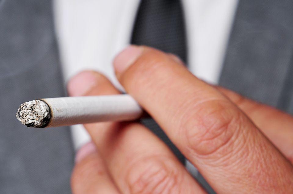 cigaretta(1)(960x640)(1).jpg (cigaretta, )