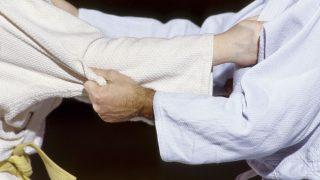 cselgáncs (cselgáncs, judo, )
