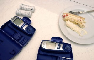 cukorbetegség (cukorbetegség)
