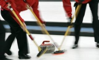 curling(210x140)(1).jpg (curling, )