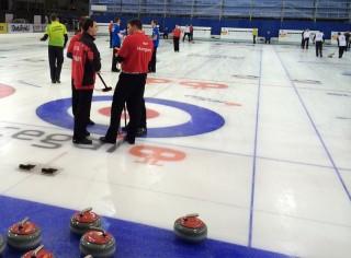curling eb 4 (curling, curling eb, curling eb 2013)