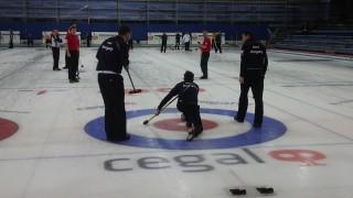 curling eb 5 (curling, curling eb, )