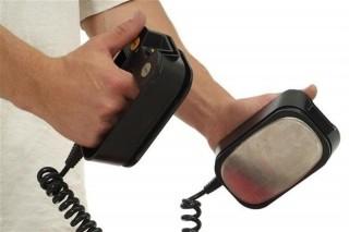 defibrillator(1)(2)(960x640).jpg (defibrillátor, újraélesztés, mentők, )