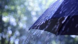 eso(2)(430x286).jpg (eső)