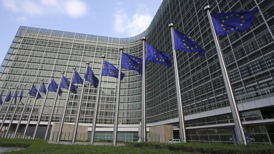 europai-unio(960x640)(12).jpg (brüsszel, )