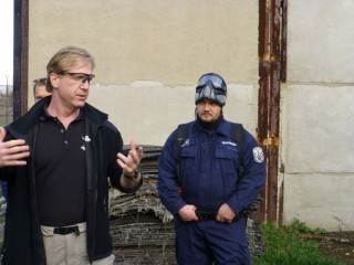 fbi ügynök miskolcon (fbi, rendőrség, )