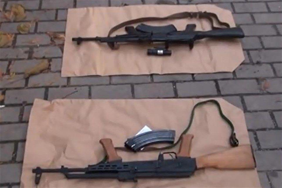 fegyverarzenal-pilicsaban(960x640)(1).jpg (fegyverarzenál, )