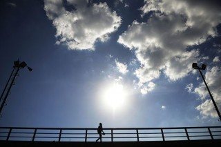 felhos-napos(210x140)(1).jpg (felhős idő, időjárás, napsütés, )