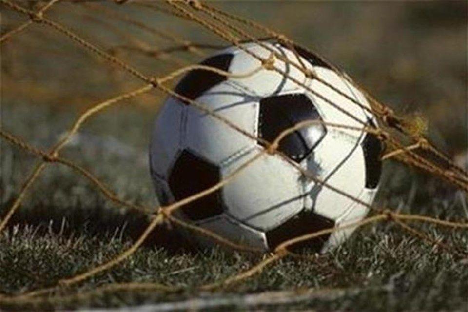 focilabda(1)(1)(960x640).jpg (labda, foci, gól, )