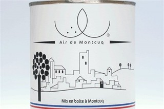 francia-konzervlevego(960x640).jpg (levegő, konzerv, szuvenír)