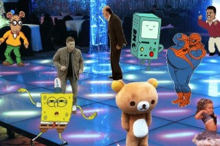 gif-dance-party(960x640).jpg (gif dance party)
