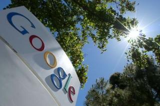 google (google, )