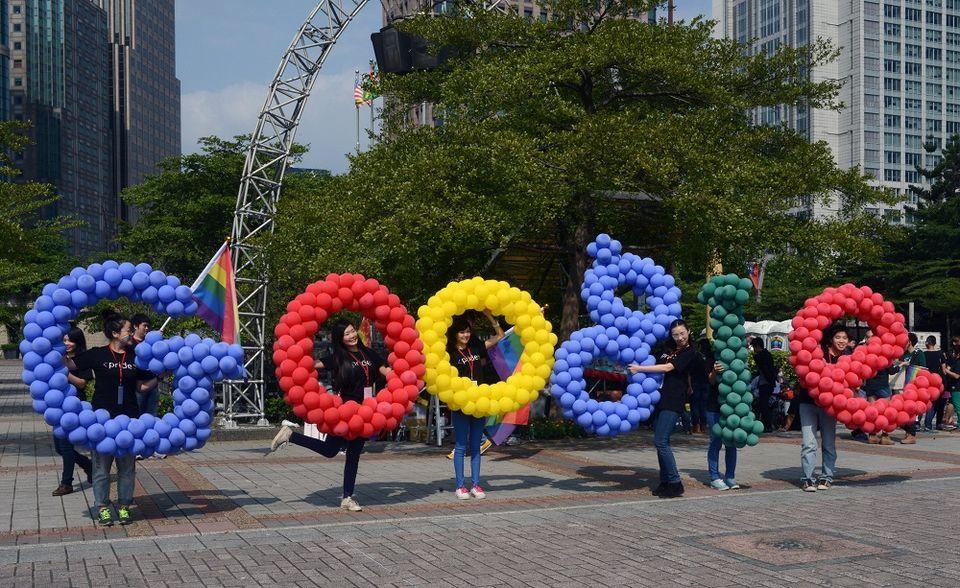 google (google)