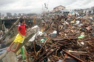 hajjen-haiyan-tajfun-tacloban(960x640)(3).jpg (haiyan tájfun, )